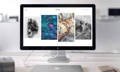 macos featured 400x240 - Tổng hợp tất cả hình nền macOS và iOS từ trước đến nay