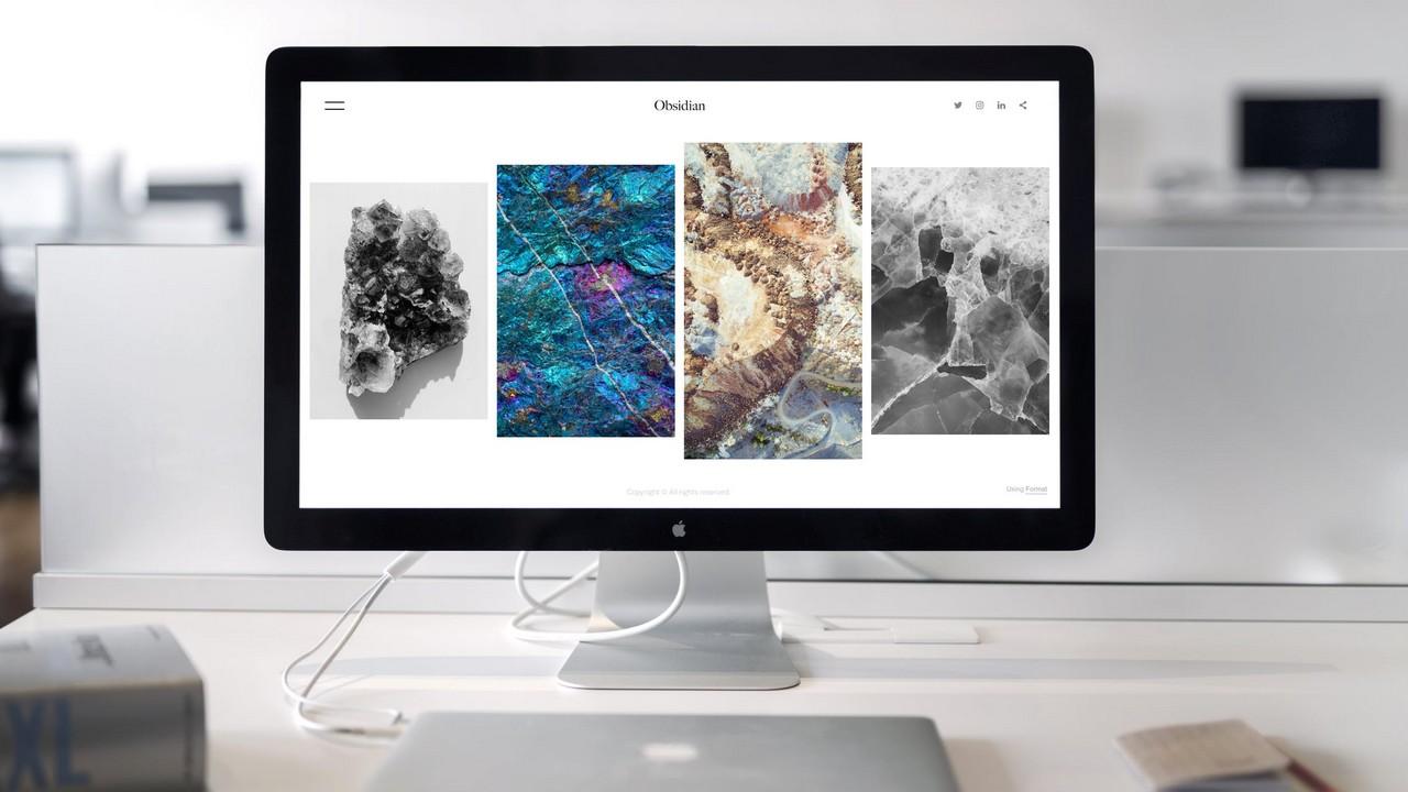 macos featured - Tổng hợp tất cả hình nền macOS và iOS từ trước đến nay