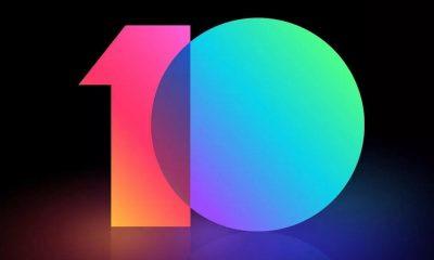 miui 10 2 featured 400x240 - MIUI 10: Danh sách thiết bị được hỗ trợ và lộ trình cập nhật