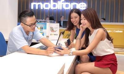 mobifone cung cap goi cuoc 4g 400x240 - Cập nhật thông tin trên My MobiFone, thuê bao được tặng thêm 20% giá trị thẻ nạp