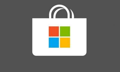 mst6 2018 400x240 - Tổng hợp 6 ứng dụng UWP chọn lọc cho Windows 10 nửa đầu tháng 6-2018