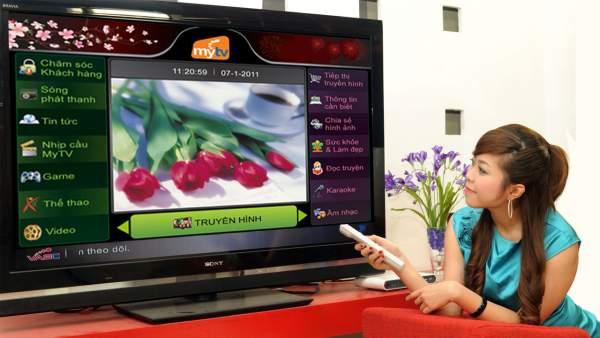 myTV 600x338 - Truyền hình MyTV bùng nổ khuyến mại đón World Cup