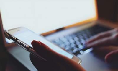 nha mang tkkm featured 400x240 - Cách đăng ký 4G bằng tài khoản khuyến mại của các nhà mạng