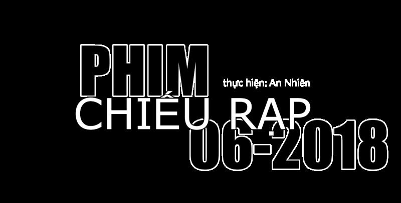 phim chieu rap thang 6 featured 6 800x406 - Phim chiếu rạp tháng 6/2018