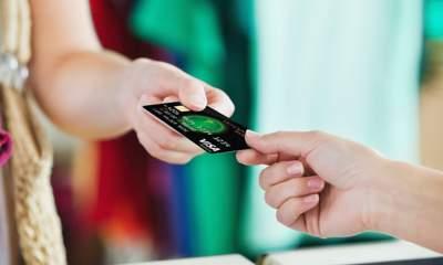 the ngan hang 400x240 - Ngân hàng Nhà nước yêu cầu chấn chỉnh dịch vụ thanh toán thẻ