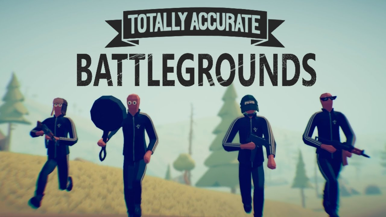Top 7 game battle royale miễn phí xứng đáng thay thế PUBG 2