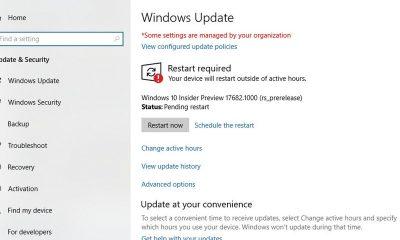 windows 10 17682 featured 400x240 - Mời bạn cập nhật Windows 10 Insider Build 17682