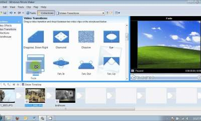 windows movie maker featured 400x240 - Cách cài Windows Movie Maker trên Windows 10