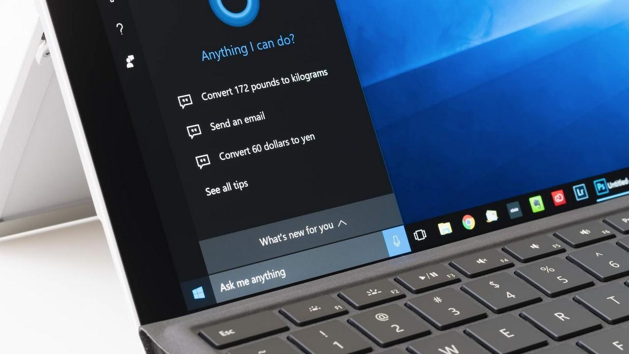 Tổng hợp 6 ứng dụng UWP chọn lọc cho Windows 10 nửa cuối tháng 6/2020 4