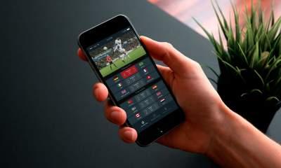 world cup 2018 smartphone featured 400x240 - Tổng hợp các gói cước World Cup các nhà mạng