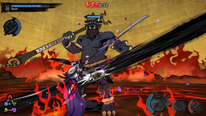 world of demons 1 800x450 - Tựa game World of Demons đang soft-launch, mời bạn trải nghiệm