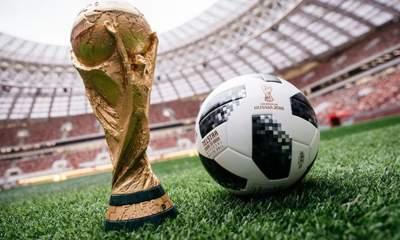 worldcup 152854523535720261899 400x240 - World Cup 2018: khán giả được xem cả trên truyền hình, Internet, thiết bị di động