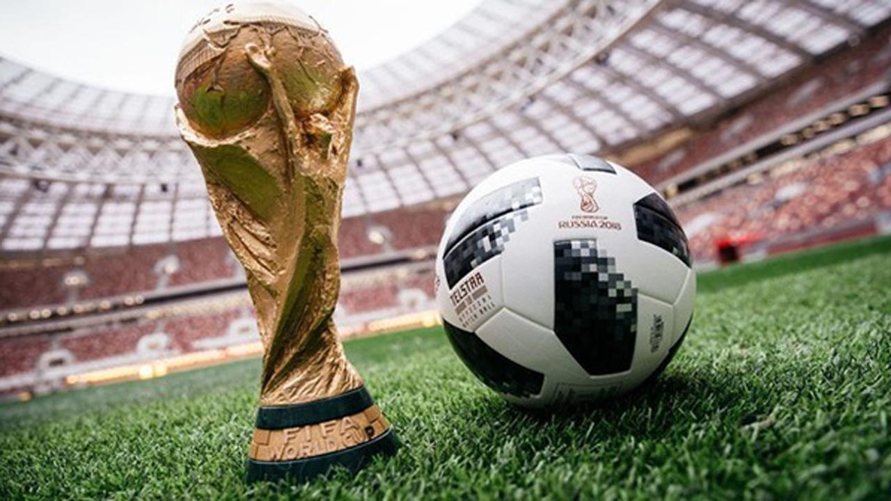 worldcup 152854523535720261899 - World Cup 2018: khán giả được xem cả trên truyền hình, Internet, thiết bị di động