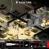 xenonauts featured 100x100 - Đang miễn phí tựa game chiến thuật Xenonauts, giá gốc 220.000đ