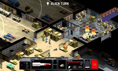 xenonauts featured 400x240 - Đang miễn phí tựa game chiến thuật Xenonauts, giá gốc 220.000đ