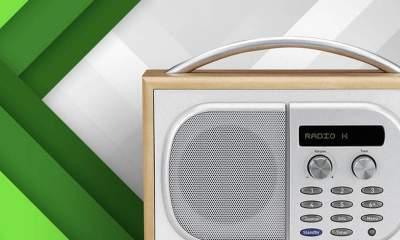 5 ứng dụng radio cho w10 400x240 - 5 Ứng dụng nghe radio mới và miễn phí trên Windows 10