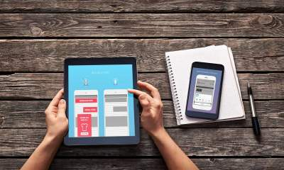 Chặn quảng cáo trên Safari 400x240 - Thêm tính năng chặn quảng cáo cho Safari trên iOS
