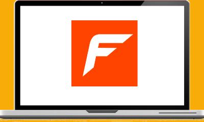 Fshare 400x240 - Chia sẻ 2 trang web get link Fshare mới nhất 2019