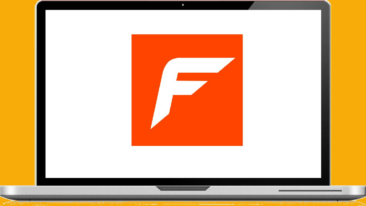 Fshare - Mở tab trên Chrome trong cửa sổ Focus Mode