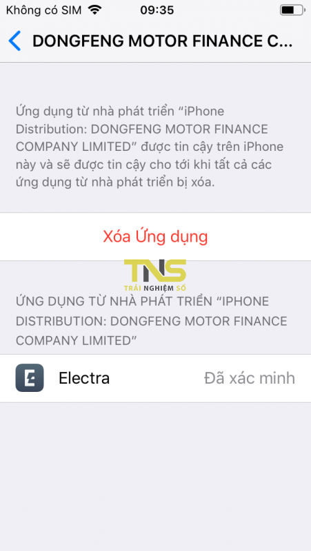 IMG 0017 451x800 - Đã có thể jailbreak iOS 11.4 beta 3 không cần máy tính
