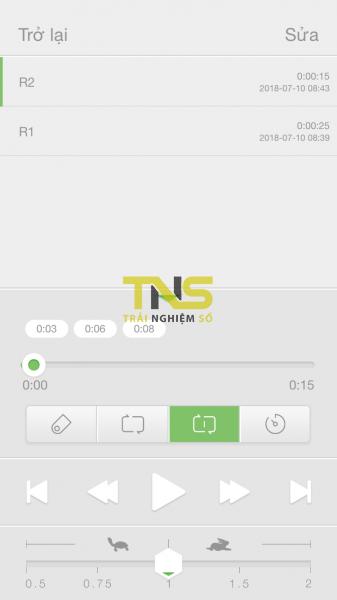 IMG 0762 337x600 - Tải ngay ứng dụng ghi âm cho iOS trị giá 92 ngàn đồng đang miễn phí