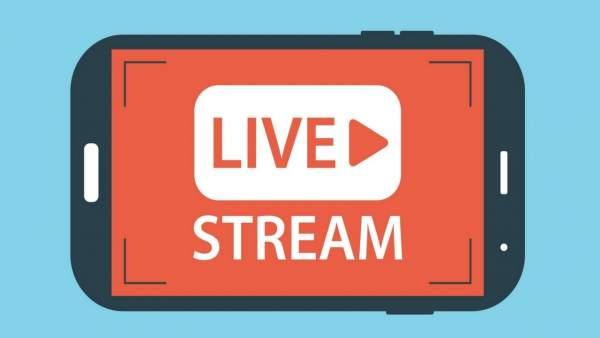 Live Stream YouTube 600x338 - Cách tạo video live stream cực nhanh lên YouTube từ Android
