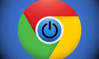 Logout 4 All 400x240 - Đăng xuất nhanh toàn bộ tài khoản trên Chrome chỉ với một cú nhấp chuột