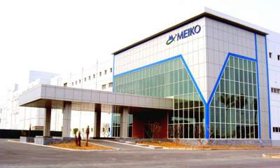Meiko 400x240 - Bphone 3 sẽ do MeiKo lắp ráp