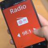 Moon FM 100x100 - Moon FM: Ứng dụng nghe đài mới và miễn phí cho iOS, Android
