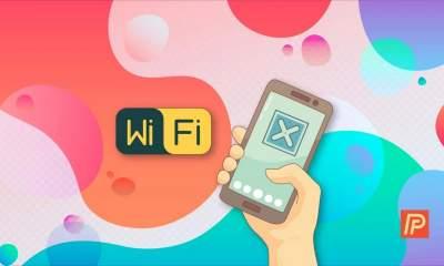 My iPhone Wont Connect To Wi Fi 400x240 - Cách chặn một thiết bị xài chùa Wi-Fi của bạn với chiếc iPhone đã jailbreak