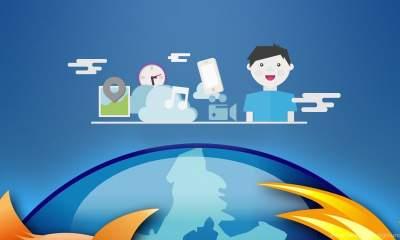 Openload 400x240 - YouTube Video Download: Tiện ích Firefox giúp tải video trên Openload.co và nhiều trang video nổi tiếng