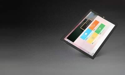 USB Flash Drive 400x240 - USB Flash Drive: Trình quản lý dữ liệu miễn phí cho USB và Windows 10