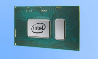 Whiskey Lake 400x240 - Whiskey Lake là gì?