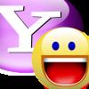 Yahoo Messenger Free Download 100x100 - Hôm nay (17/07), Yahoo Messenger chính thức khai tử