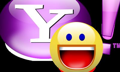 Yahoo Messenger Free Download 400x240 - Hôm nay (17/07), Yahoo Messenger chính thức khai tử