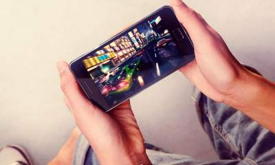 android game featured 400x240 - 7 ứng dụng và game Android mới, giảm giá , miễn phí ngày 21/7