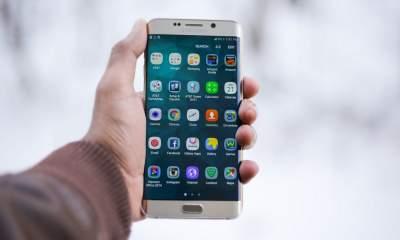 android phone featured 400x240 - 11 ứng dụng và game Android mới, giảm giá, miễn phí ngày 22/7 trị giá 200.000đ