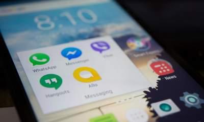 android smartphone 2 featured 400x240 - 14 ứng dụng và game Android mới, giảm giá, miễn phí ngày 25/7 trị giá 300.000đ