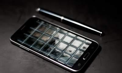 android smartphone 4 featured 400x240 - 19 ứng dụng và game Android mới, giảm giá, miễn phí ngày 27/7 trị giá 350.000đ