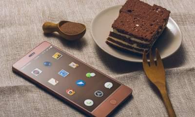 android smartphone featured 400x240 - 11 ứng dụng và game Android mới, giảm giá, miễn phí ngày 24/7 trị giá 250.000đ