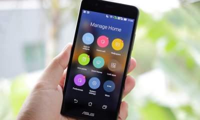 asus android smartphone featured 400x240 - 15 ứng dụng và game Android mới, giảm giá, miễn phí ngày 23/7 trị giá 300.000đ