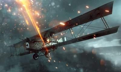 Battlefield 1: Apocalypse free all platform