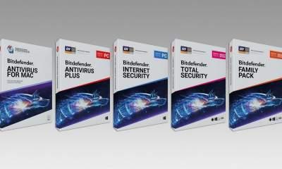 bitdefender internet security 2019 featured 400x240 - Đang miễn phí 6 tháng bản quyền Bitdefender Internet Security 2019