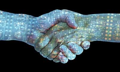 blockchain01 1503572737885 400x240 - DACC là gì?