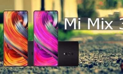concept xiaomi mi mix 3 800x450 400x240 - Xiaomi Mi MIX 3 lộ giá bán khởi điểm từ 11.7 triệu đồng