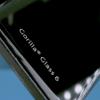 corning gorilla glass 6 100x100 - Kính cường lực Gorilla Glass 6 có gì mới?