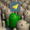 do it later 100x100 - Hẹn giờ gửi tin nhắn SMS, email, bài viết lên Facebook,… trên Android
