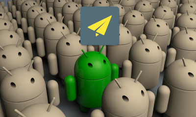do it later 400x240 - Hẹn giờ gửi tin nhắn SMS, email, bài viết lên Facebook,… trên Android