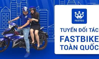 fastbike 400x240 - FastBike là gì?
