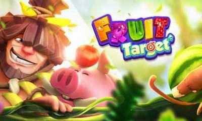 fruit target featured 400x240 - Mời chơi thử Fruit Target - tựa game đến từ VNG